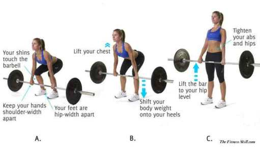 20-minute-workout