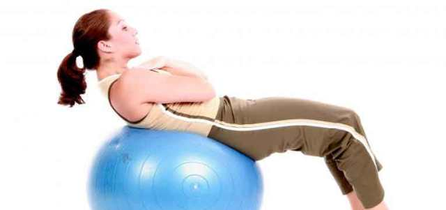 exercise-for-the-belly-at-home