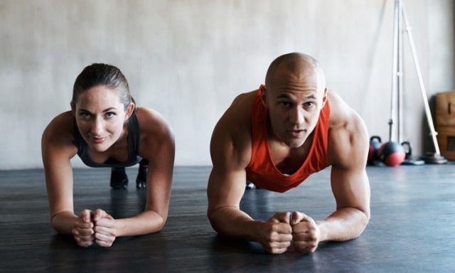 tips to improve you workout