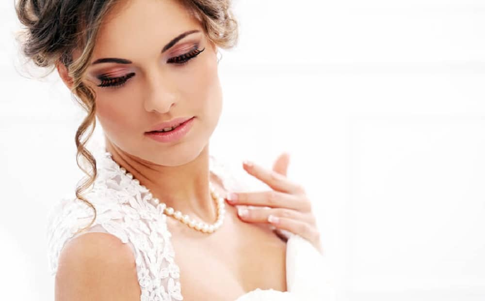 Beauty Tips and Tricks: 16 homemade beauty tricks for brides