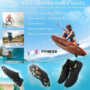 the-best-shoes-for-aerobic-activities-of-high-impact-and-fitness-Sports-Quick-Dry-Barefoot-Diving-Swim-Surf-Aqua-Walking-Beach-Yoga-SIMARI-Mens-Womens-Water-Shoes