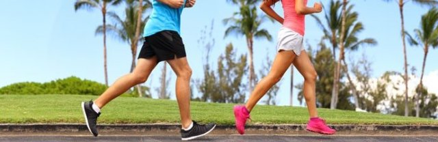 physical fitness aerobic exercise benefits