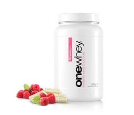 0614-onewhey-raspberrywhitechocolate-3d