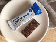 virtue bar Myprotein