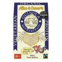 quinola-baby-quinoa-bio-et-equitable-blanc