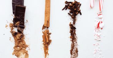 aromes aromatisants