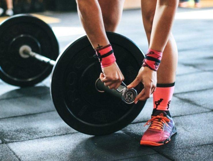 débutant sport quel avantages bienfaits