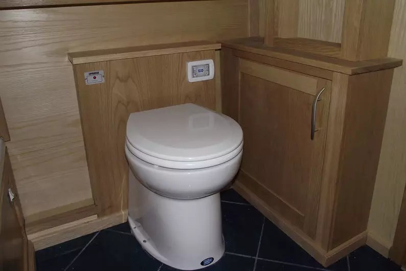 Image Result For How Much Does It Cost To Replace A Toilet Seat