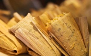 tucson tamale, homemade tamales,