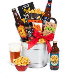 perfect gift, fathers day, gourmetgiftbaskets.com