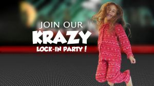summer fun krazy air, krazy air indoor trampolines, krazy air trampoline park, indoor trampolines