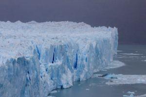 Road Trip: Perito Moreno Glacier