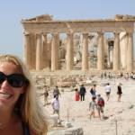 Unmissable Things To Do When You Visit Athens