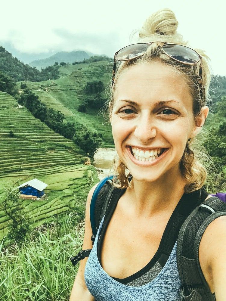 trekking sapa, sapa trekking tour, sapa trekking on your own, sapa trekking homestay, sapa trekking routes, sapa trekking map, sapa trekking difficulty, sapa trekking 1 day, sapa trekking 2 days