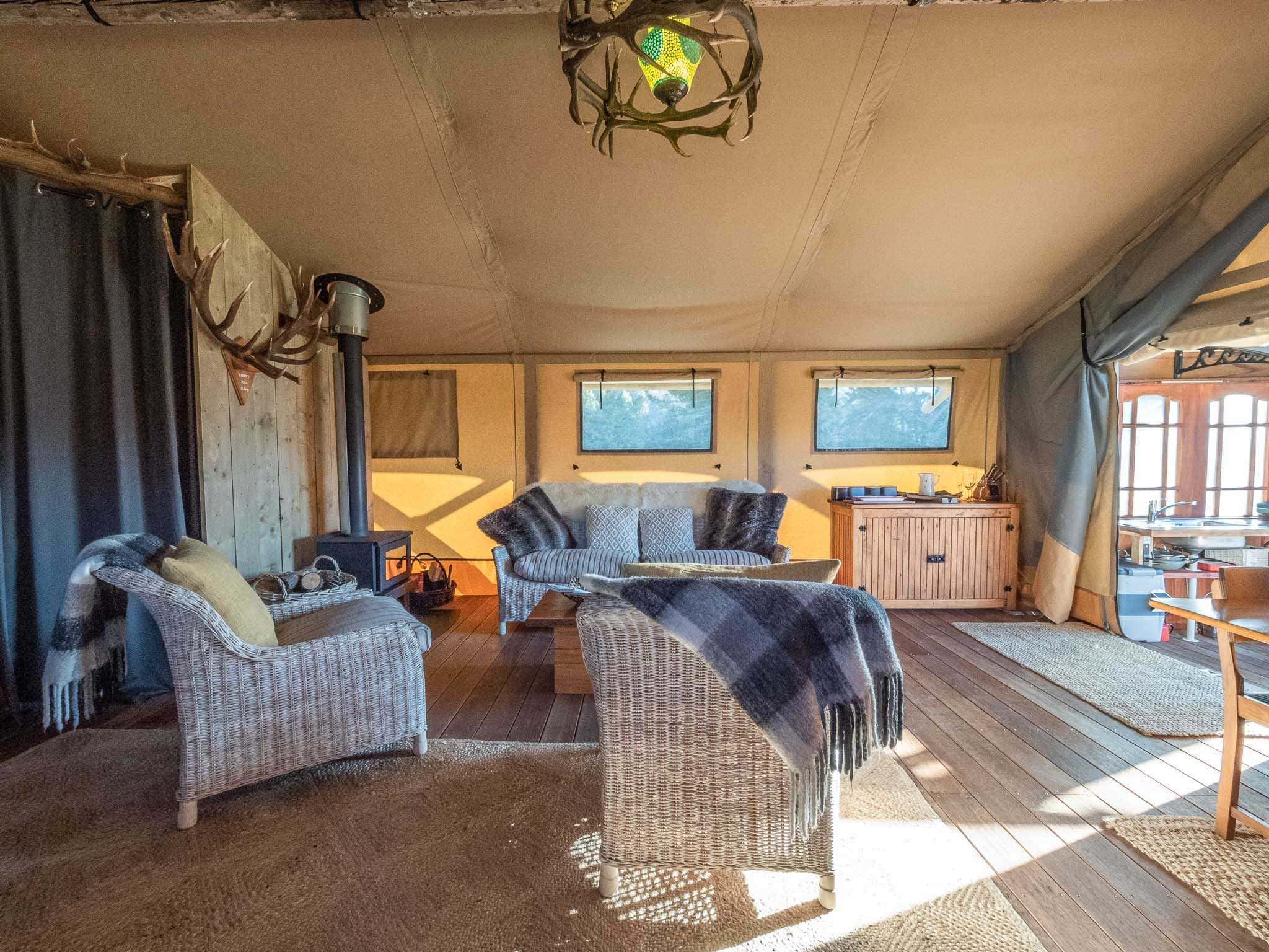 glamping nz, glamping new zealand, camping nz, camping new zealand, canopy camping escapes, canopy camping nz, green antler, green antler glamping, deer farm nz, accommodation christchurch, accommodation banks peninsula, banks peninsula, akaroa