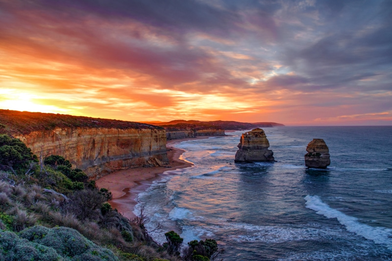 58 Fantastic Things To Do In Australia