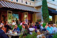 Patio Restaurants | Local Restaurants with Outdoor Patio ...