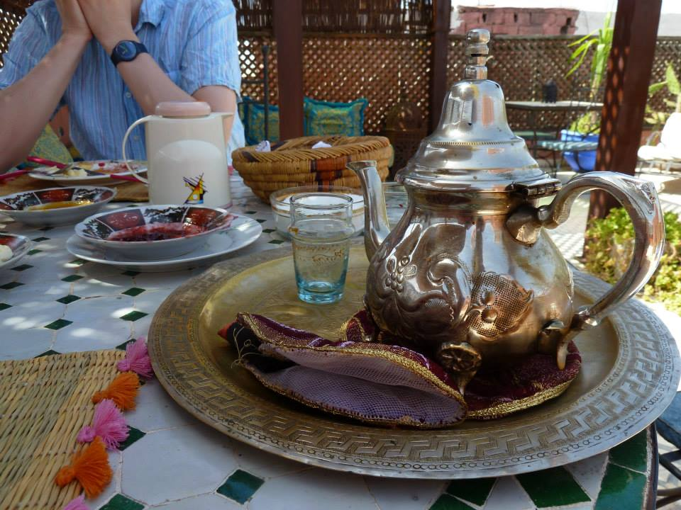 riad-morocco-marrakech-flashpacker