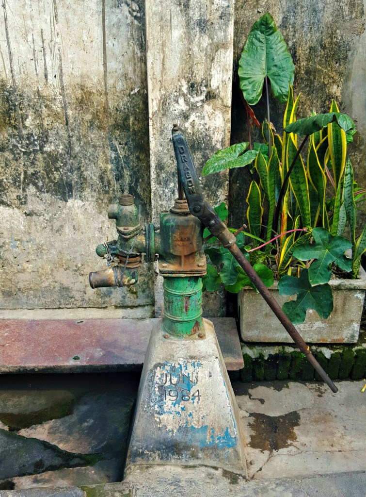 water-pump-malang-indonesia
