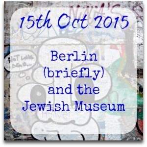 151015-berlin-wall-standing-germany