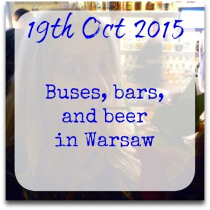 191015-buses-bars-beer-poland