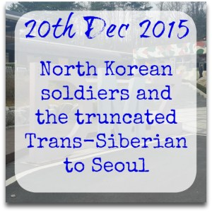201215-north-korean-soldiers-trans-siberian-dmz