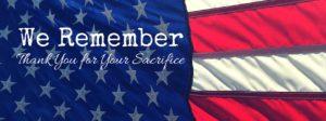 We Remember-2
