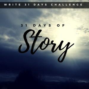 story - midnight