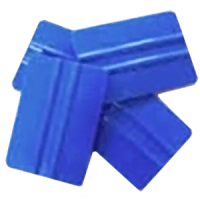 3M Flexographic Applicator