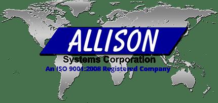 Allison Systems