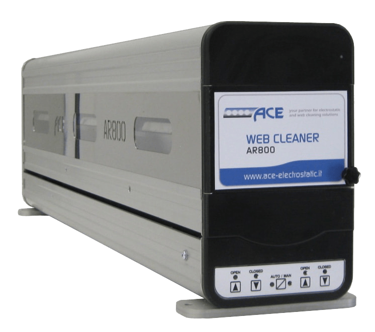 Ace ar800 One Side Contact Cleaner