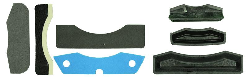 Best Flexographic End Seals for Sale