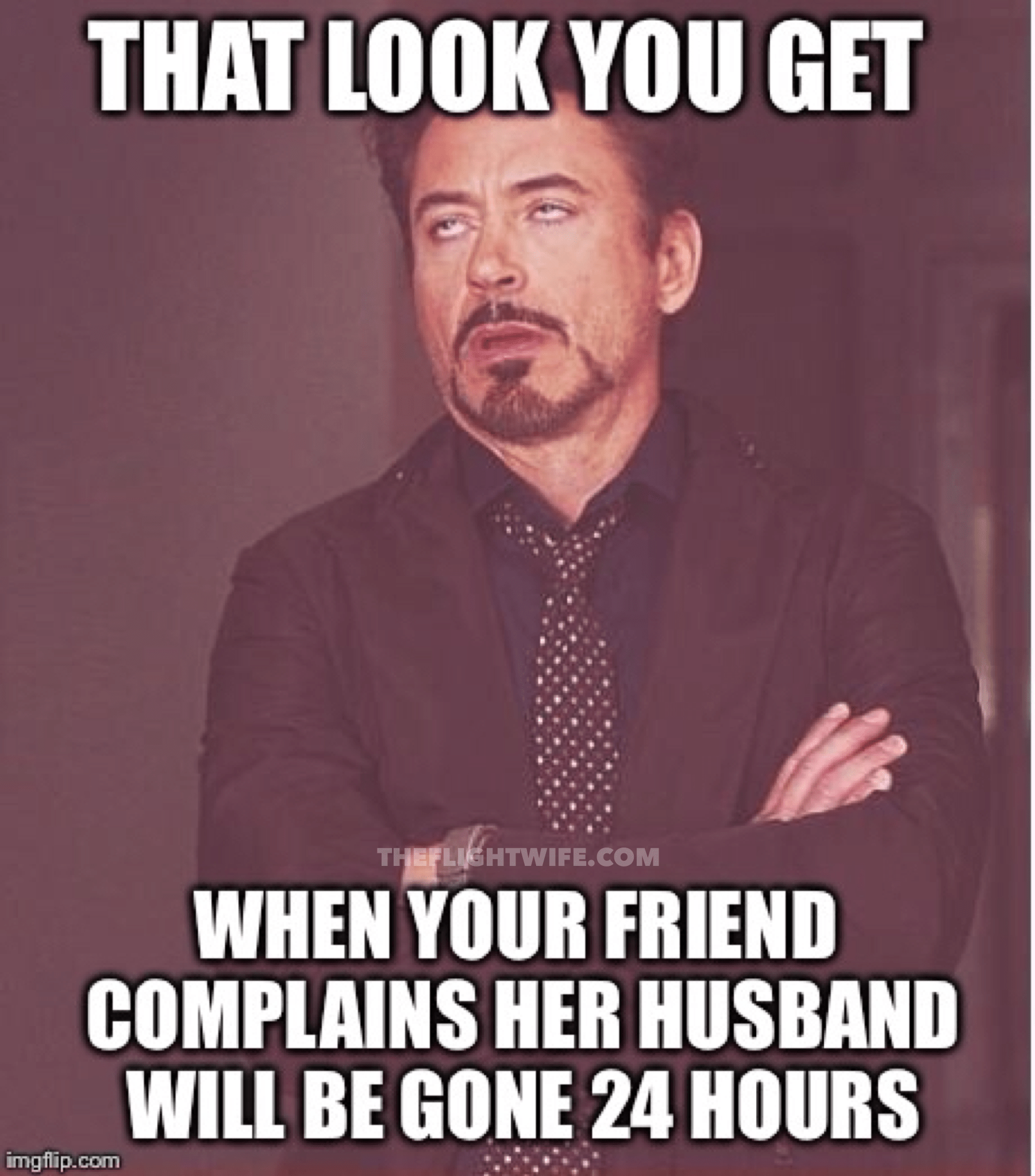 Memes That Sum Up Pilot Wife Life Perfectly - 16 pictures that sum up how you feel about 2016