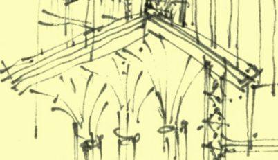 St Georges Doncaster