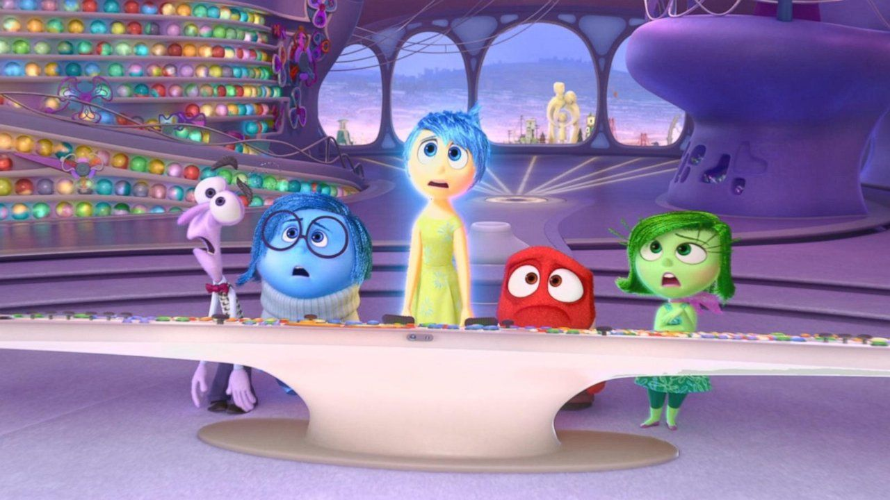 inside-out-short-riley-first-date-image-emotions