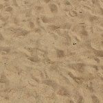 playground_sand_texture_by_thesilentnight-d3n70sx.jpg