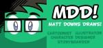 mdd banner
