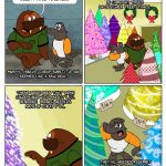 FlipSide Christmas_p_13