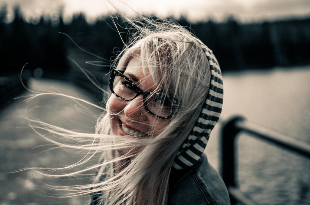 Adopter des lunettes éthiques pour la planète