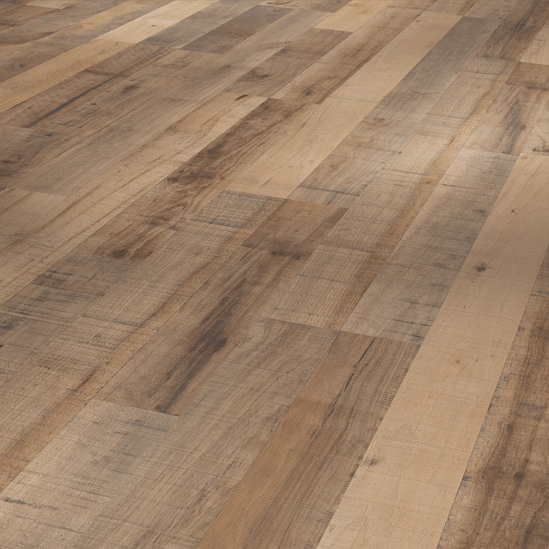 Laminate Flooring Singapore  Top Flooring Quality  30