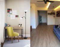 Vinyl Flooring Singapore | Wood Flooring & Decking | The ...