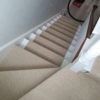 Stairs | The Flooring Group