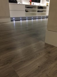 Rooms, Private Residence In South London | The Flooring Group