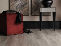 Amtico Limed Grey Wood