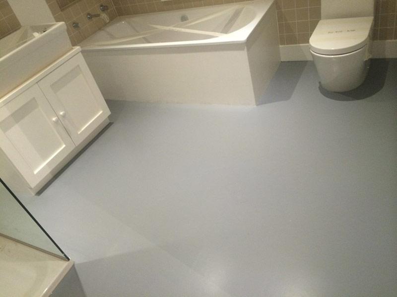 19 Artistic Rubber Flooring For Bathrooms  Lentine Marine