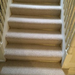 Chelsea Square Sofa Sears Bed Clearance Stairs And Stairrods | The Flooring Group