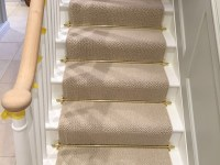 Stairs And Stairrods | The Flooring Group