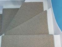Grey Herringbone Carpet Uk - Carpet Vidalondon