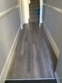 Stairs, Amtico | The Flooring Group