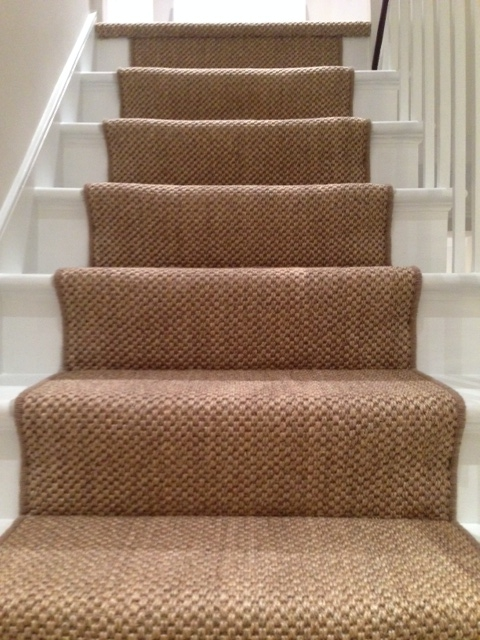 Hall Stairs Landing The Flooring Group   Carpet For Stairs And Hallway   Living Room   Low Pile   Contemporary   Country Style   Quirky